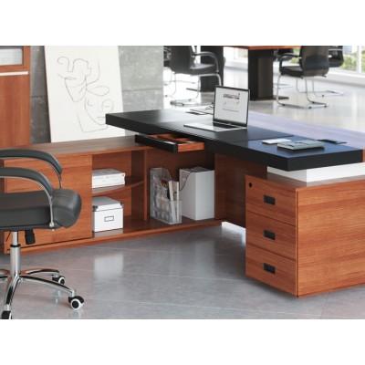 Мебель для кабинета Liverpool
