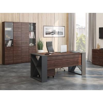 Мебель для кабинета Spring