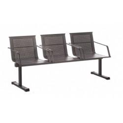 Мебель для холлов ФОРУМ