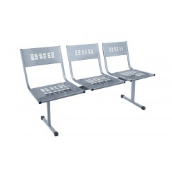 Мебель для холлов М-СТАЙЛ