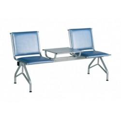Мебель для холлов ТУРНЕ