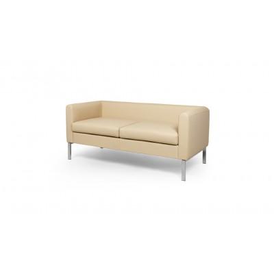 2-х местный диван Euroforma Модерн