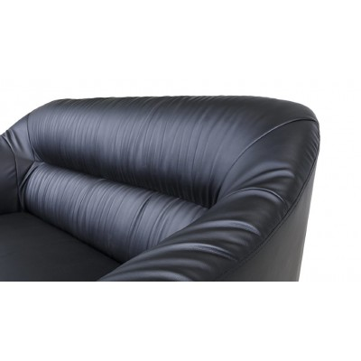 2-х местный диван Euroforma Райт Вуд