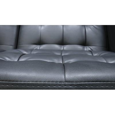 2-х местный диван Euroforma Рольф Вуд