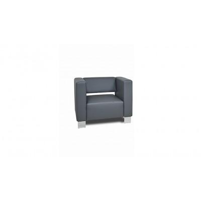 Кресло Euroforma Горизонт