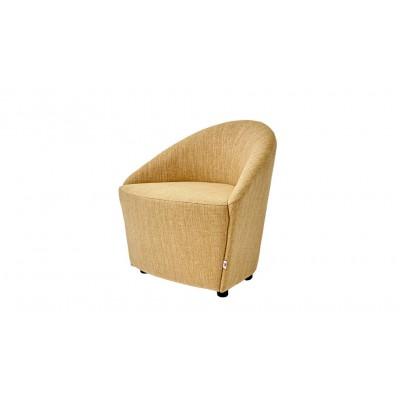 Кресло Euroforma мобильное 3D