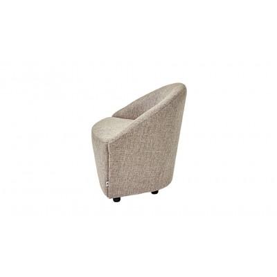 Кресло Euroforma стационарное 3D