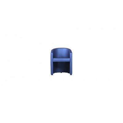 Кресло Euroforma стационарное Форум