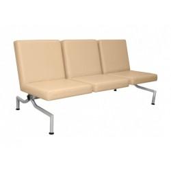 Мебель для холлов SLOT