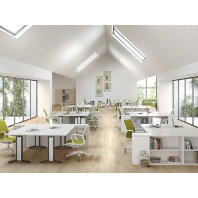 Мебель для персонала Cloud