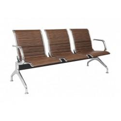 Мебель для холлов ФЛАЙТ М