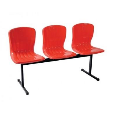 Мебель для холлов АРЕНА