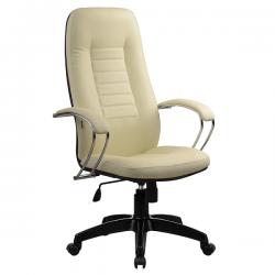 Кресло Metta BK-2 пластик