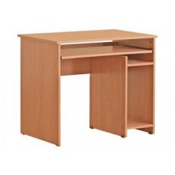 Стол компьютерный СтК 890х560х760 Серия В