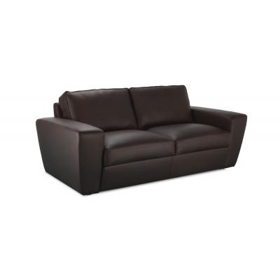 Мягкий офисный диван Кельн