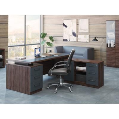 Мебель для кабинета Fort