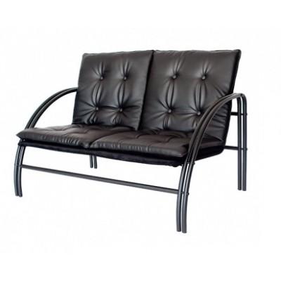 Мебель для холлов АКСЕЛЬ