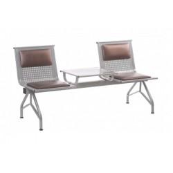 Мебель для холлов ЭМИГРАНТ +