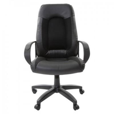 Кресло офисное BRABIX Strike EX-525