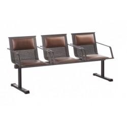 Мебель для холлов ФОРУМ +