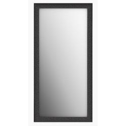 Z1155 Brode 910 зеркало настенное