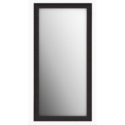 Z1155 Brode 575 зеркало настенное
