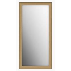 Зеркало настенное Z1155 Lara 52003