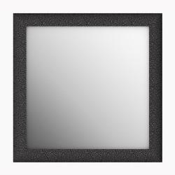Z570 Brode 910 зеркало настенное