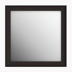 Z570 Brode 575 зеркало настенное