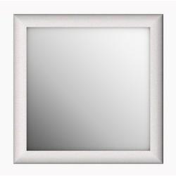 Z570 Eleni 2470 зеркало настенное