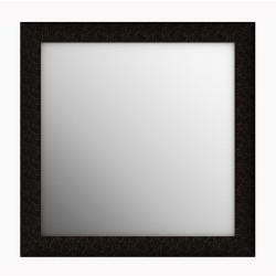 Z570 Eleni 3515 зеркало настенное