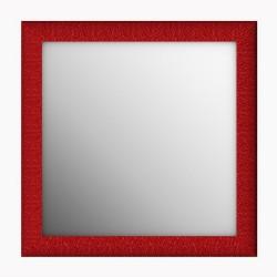 Z570 Eleni 6216 зеркало настенное