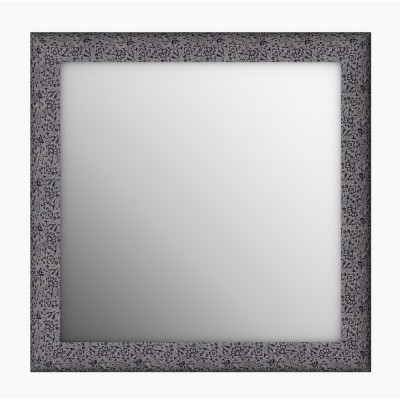 Z570 Flora 3555 зеркало настенное