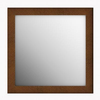 Z570 Lara 52002 зеркало настенное
