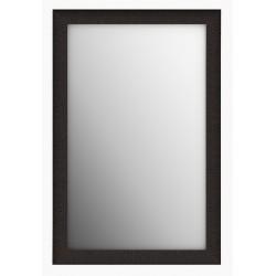 Z860 Brode 575 зеркало настенное