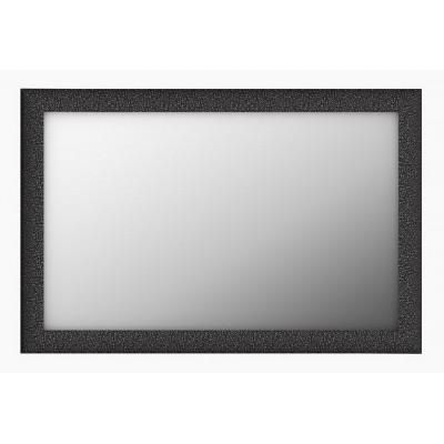 Z860 Brode 910 зеркало настенное