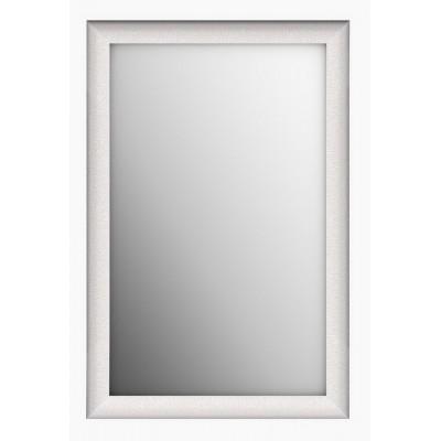 Z860 Eleni 2470 зеркало настенное