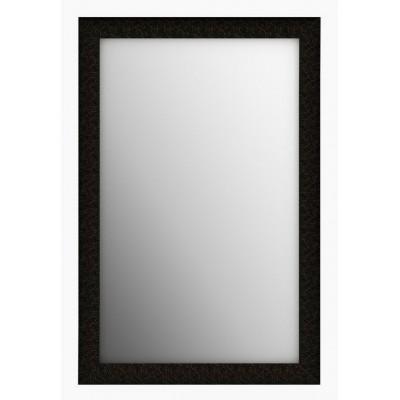 Z860 Eleni 3515 зеркало настенное