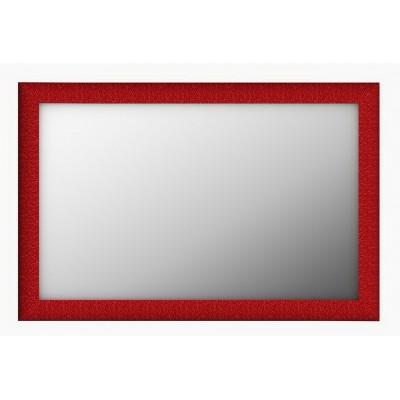 Z860 Eleni 6216 зеркало настенное