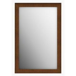 Z860 Lara 52002 зеркало настенное