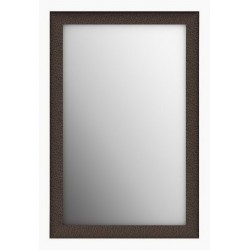 Z860 Lara 52001 зеркало настенное