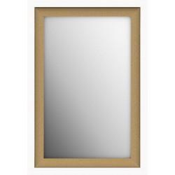 Z860 Lara 52003 зеркало настенное