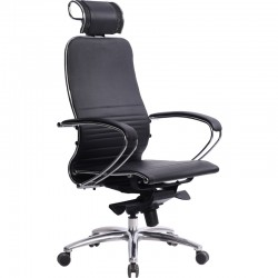 Эргономичное кресло Metta SAMURAI K-2.03