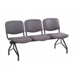 Мебель для холлов ДАЛИ