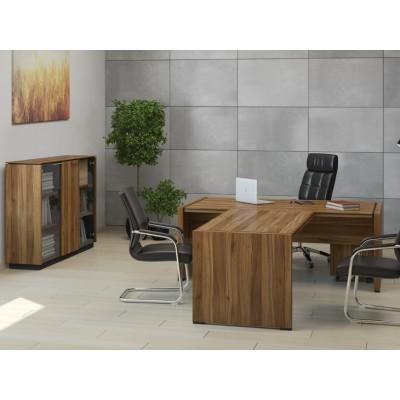 Мебель для кабинета Capri