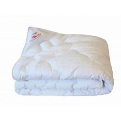 """Одеяло """"Лебяжий пух"""" облегченное 140Х100 [кодОП47]"""