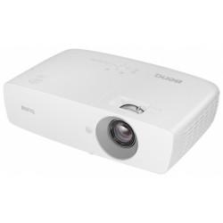 Мультимедийный проектор BenQ TH683 арт[32307]