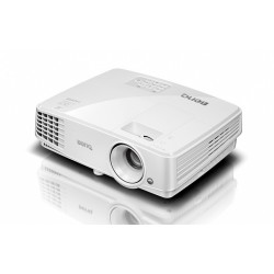Мультимедийный проектор BenQ MX570 арт[20961]