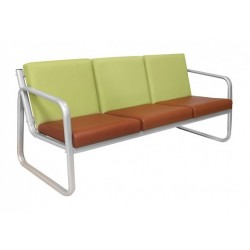 Мебель для холлов ТУЛУЗА
