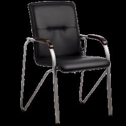 Кресло Metta PA-16